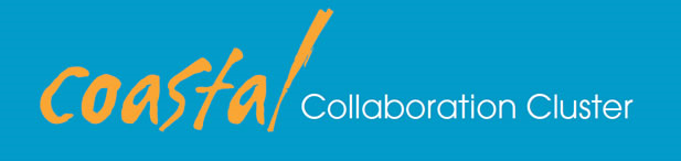 Coastal Collaboration Cluster